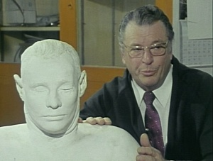 Image result for Paul Lawson somerton man bust