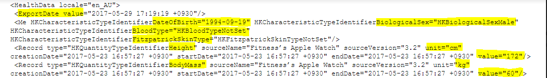 Excerpt from .xml file with user details.png