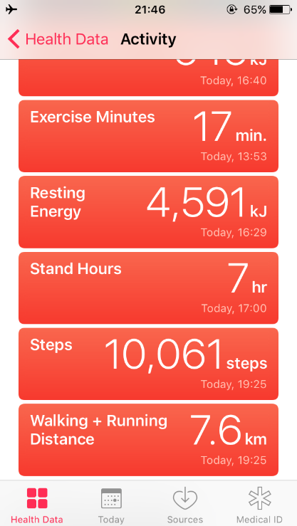 Apple health app dashboard.png