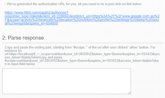 FitBit API - authorisation url.png