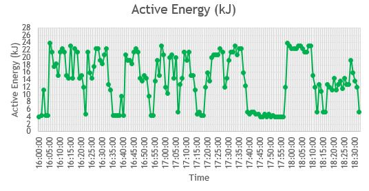 FitBit - active energy data.JPG