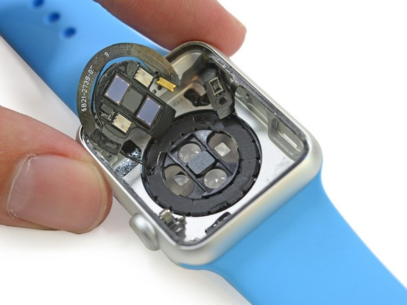 Apple watch sensor teardown.jpg