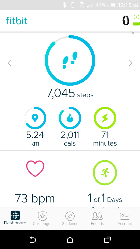 FitBit mobile app dashboard.png
