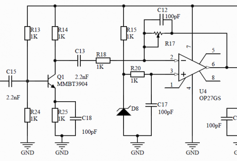 Projects:2014S1-33 Software-Defined Radio for VLF