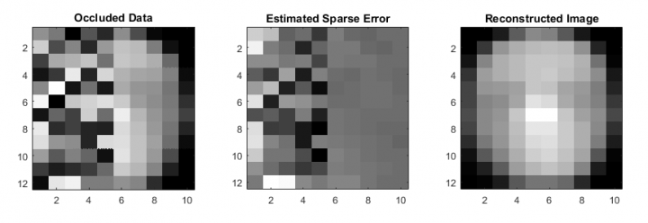 Estimated sparse error.PNG